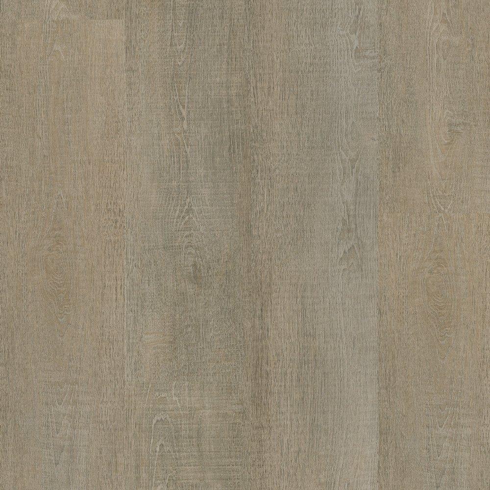 Salto 55 Wood Catawba