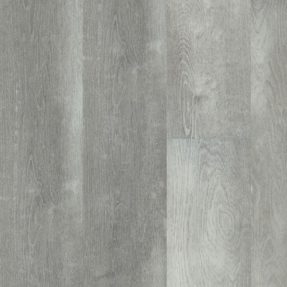 Salto 55 Wood Downy