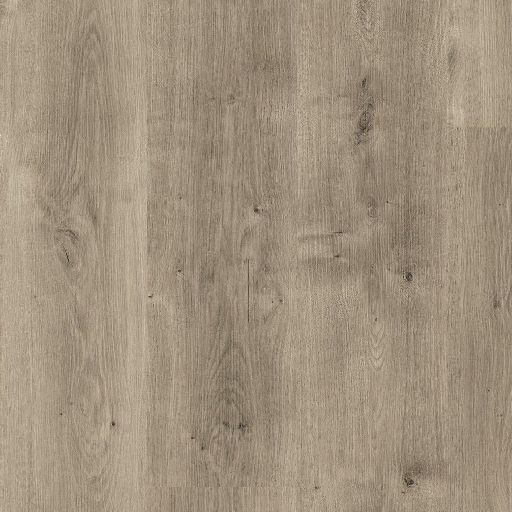 Salto 55 Wood Emory