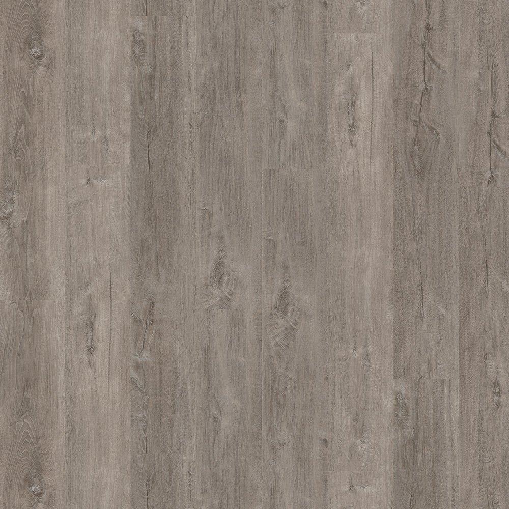 Salto 55 Wood Overcup