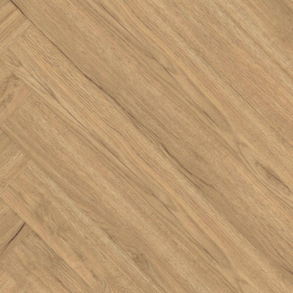 Salto 55 Wood Panke