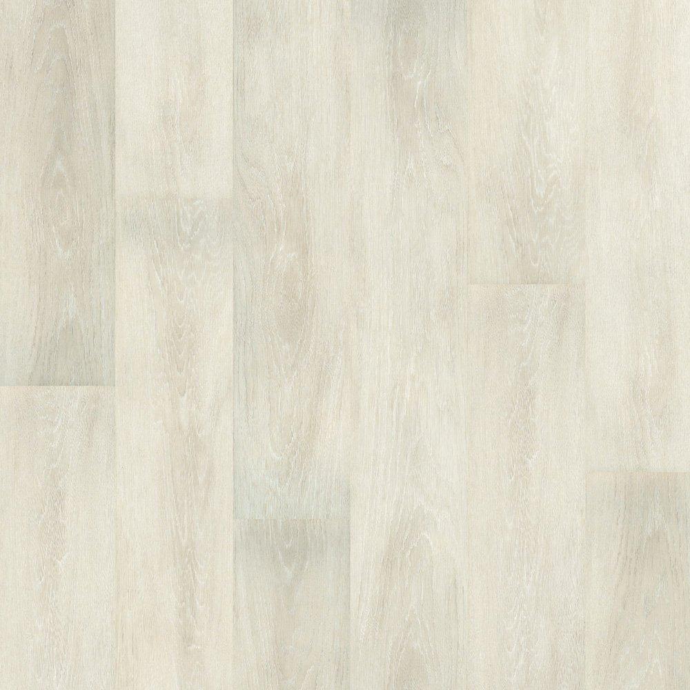 Salto 55 Wood Pontine
