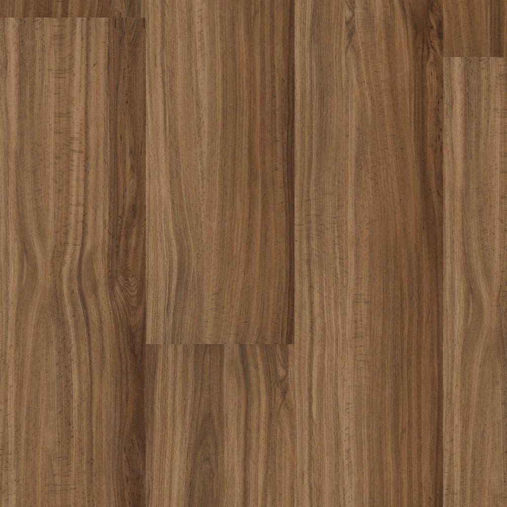 Salto 55 Wood Wandoo