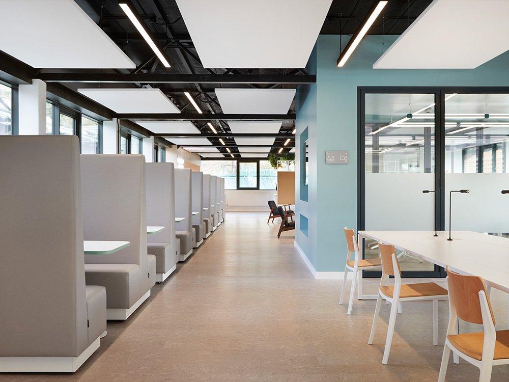 UCS Sixth Form Centre