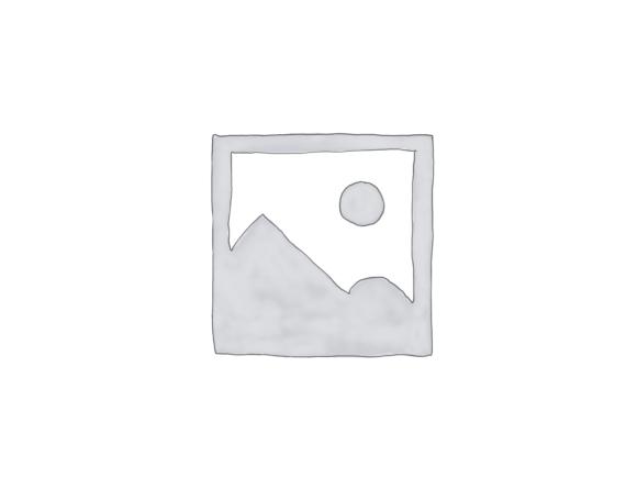 Range Folders